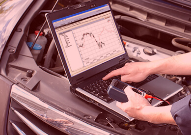 engine-diagnostics